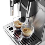 Cafetera DeLonghi Primadonna XS 6