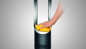 Dyson AM05 Hot+Cool (2)