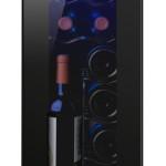 Las vinotecas Taurus, un regalo perfecto para estas navidades, modelo PTWC-12