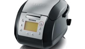 Robot de cocina Severin MC2448