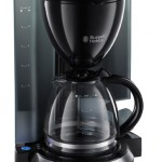 Russell Hobbs Easy Coffee Maker (Cafetera)