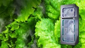 Samsung lanza un frigorífico que puedes configurar a tu medida