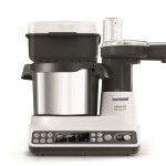 kCook Multi de Kenwood