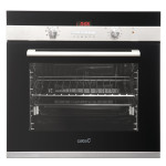 Horno Cata CDP 780 AS BK