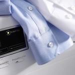 Miele ofrece trucos y consejos para optimizar el rendimiento de la lavadora