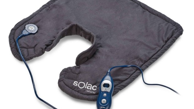 Solac Therafort cervical