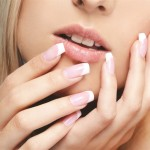 Uñas perfectas con UV Nails de Rio Beauty