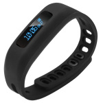 pulsera deportiva joy-fit